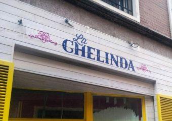 la-chelinda