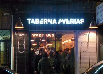 taberna-averias-ponzano