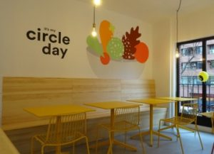 the-circle-food-madrid